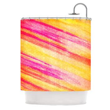 all that jazz shower curtain all that jazz shower curtain curtain menzilperde net