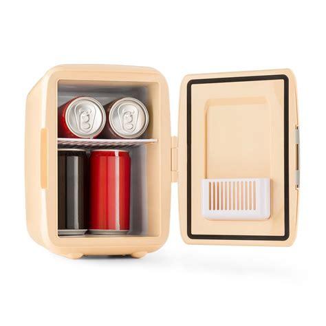 frigo per ufficio foto mini frigo funzionali e di design
