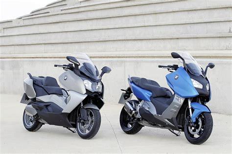 scooters bmw   sport    gt tem defeito  freio