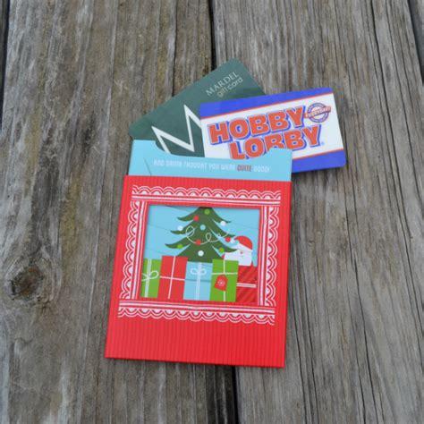 Hobby Lobby Gift Cards Walmart - hobby lobby gift cards walmart myideasbedroom com