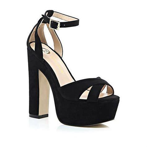 imagenes lindas de zapatos resultado de imagen para zapatos cosas lindas de emilia