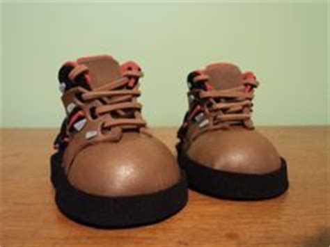 zapatos fofuchas on pinterest converse watches and doll shoes 1000 images about zapatos fofuchas on pinterest zapatos