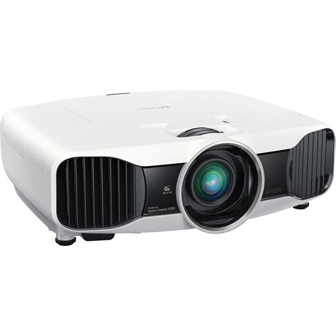 epson powerlite home cinema 5010 projector v11h398020 b h