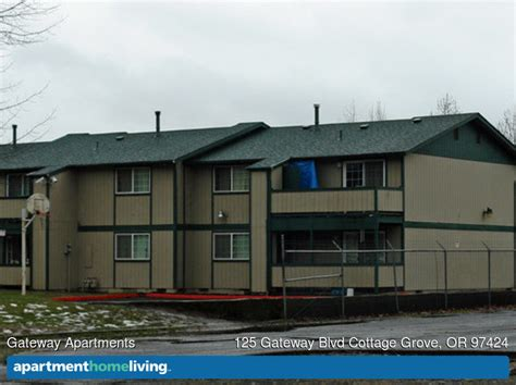 houses for rent in cottage grove oregon gateway apartments cottage grove or apartments for rent