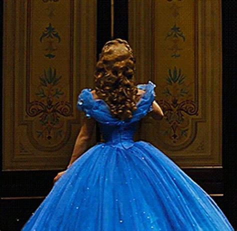 Is Cinderella Film Good | i absolutely loved this dress such a good movie