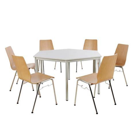 stuhl und tisch tisch und stuhl set spar set 4 1 g 252 nstig kaufen
