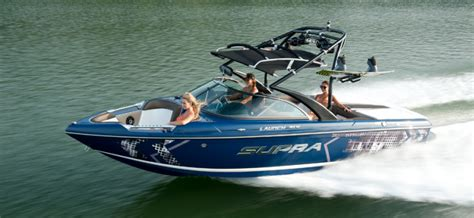 boat brands that start with l research 2012 supra boats sunsport 21 v on iboats