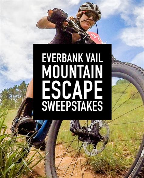 Gopro Daily Giveaway Winners Page - vail mountain escape sweepstakes enter online sweeps howldb