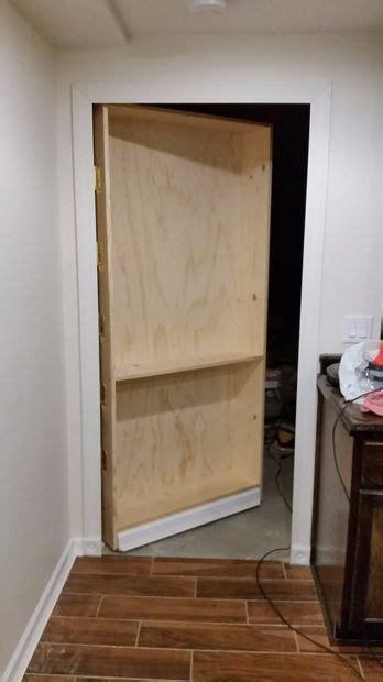 1000 ideas about hidden door bookcase on pinterest 1000 ideas about bookcase door on pinterest hidden