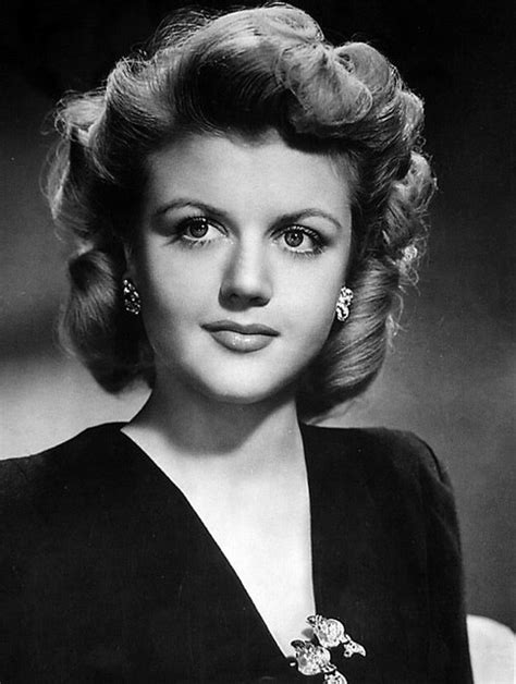 biography english movies love those classic movies in pictures angela lansbury
