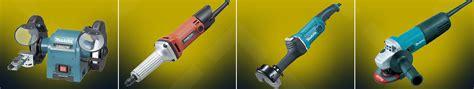 bench grinder for sale philippines grinders for sale power grinder prices brands in philippines lazada