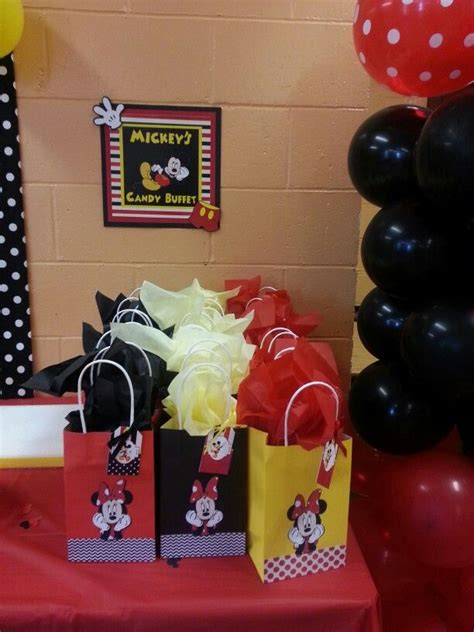 Mickey Small Navy Cp 422 best cp events design llc images on navy blue school and graduation