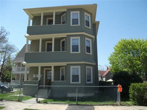 worcester houses to buy 6 shirley st apt 2 maxmia properties worcester ma