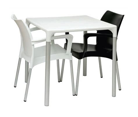 Armchair Table by High Quality Plastic Stacking Chairs Bach Armchairs Cheap Prices Delivery Time