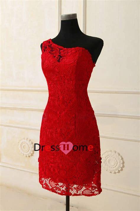 bright colored dresses bridesmaid lace dresses designs in bright colored