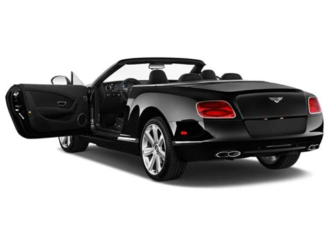 bentley door image 2015 bentley continental gt 2 door convertible open
