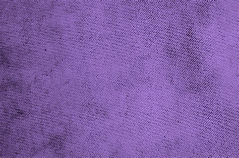 Wallpaper Templates Free | free purple wallpaper backgrounds wallpaper cave