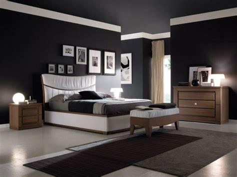 boy schlafzimmer dekorieren ideen wandfarbe schwarz 59 beispiele f 252 r gelungene innendesigns