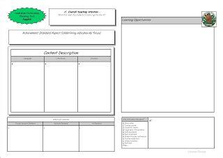 lesson plan template australian curriculum the australian curriculum hub november 2011