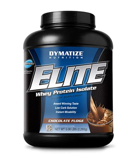 Elite Whey Dymatize dymatize elite whey 5 lbs buy dymatize elite whey 5 lbs
