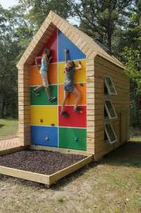 Tours From Boston To Cape Cod - climbing wall contemporary kids boston by zeroenergy design
