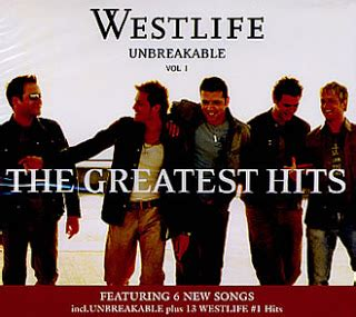 download mp3 westlife westlife where we are chord and free download mp3 free