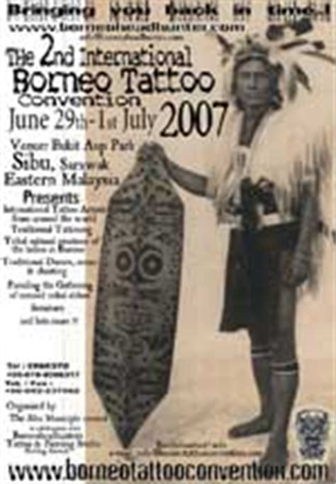 tattoo convention miri best tattoo design done the international tattoo