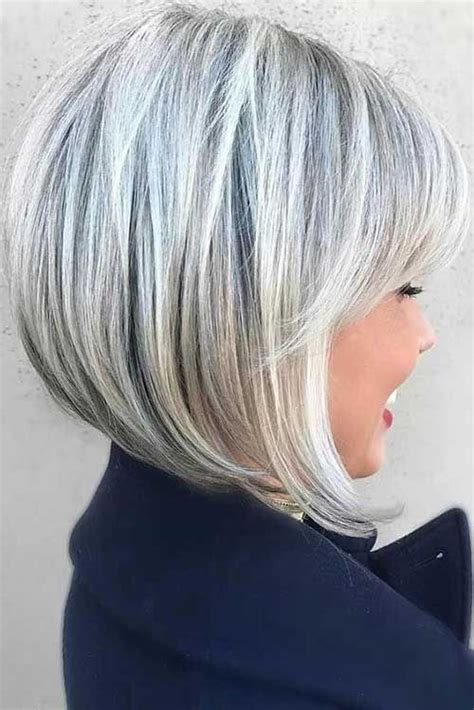 22 cute graduated bob hairstyles short haircut designs 25 trending bob haircut back ideas on pinterest short