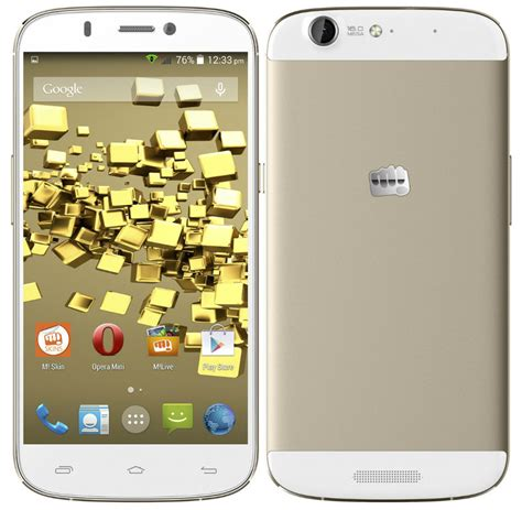 micromax canvas gold pattern unlock micromax a300 canvas gold flash file and usb driver