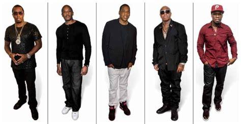 z diddy or dr dre find out 2014 s richest hip hop