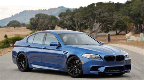 2015 bmw m5 price futucars concept car reviews