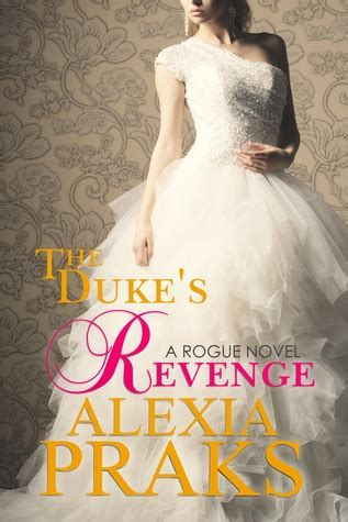 the rogue s fate books free the duke s the rogue 2 by alexia