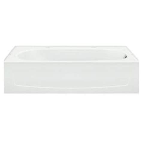 sterling bathtub reviews sterling bathtub reviews 28 images sterling ensemble 5 ft left drain bathtub in