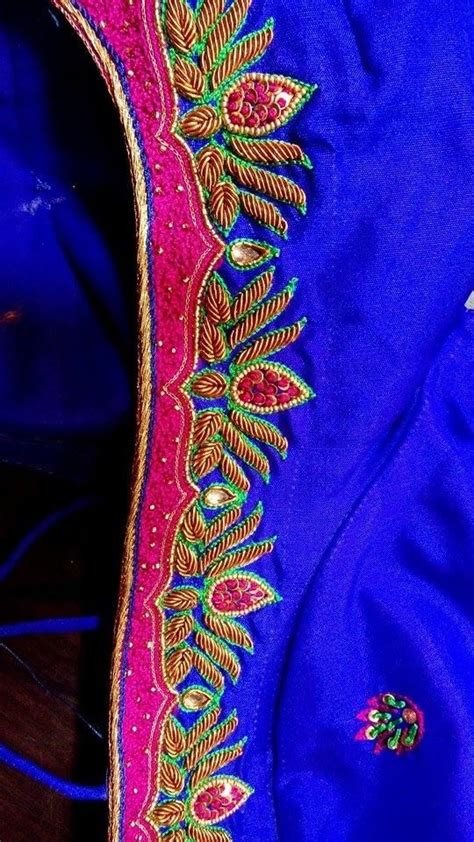 rohit pattern works 17 best images about indian embroidery on pinterest pure