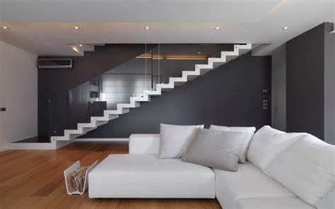 casas minimalistas interiores dise 241 o de casas minimalistas qu 233 fotos elegir el