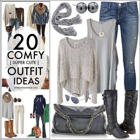 Fall Wardrobe Ideas by Fall Fashion Ideas The 36th Avenue