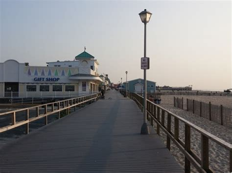 houses for sale in point pleasant nj point pleasant beach nj real estate point pleasant beach homes for sale re max