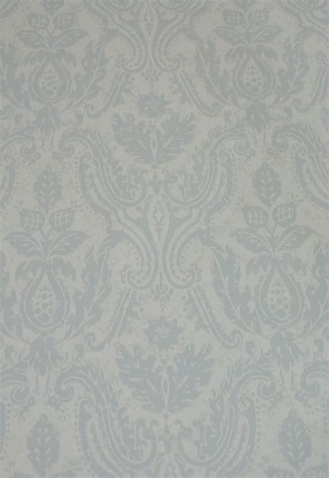 wallpaper grey damask free grey wallpaper grey damask wallpaper