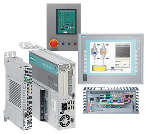 oem products customized automation siemens