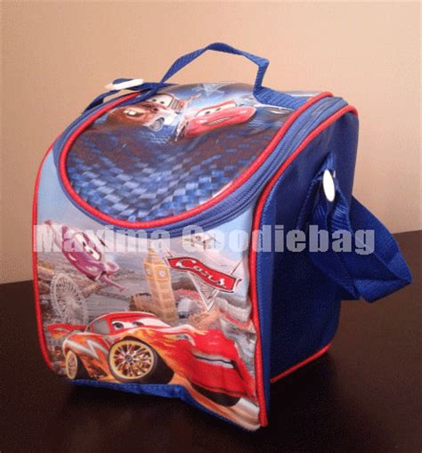 Tas Spunbond Souvenir Model Batik 404 not found
