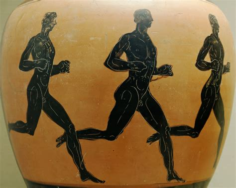 ancient olympic games wikipedia ancient olympic games wiki everipedia