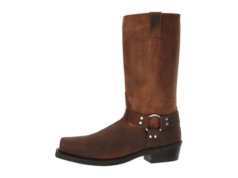 west boots harness boot at zappos