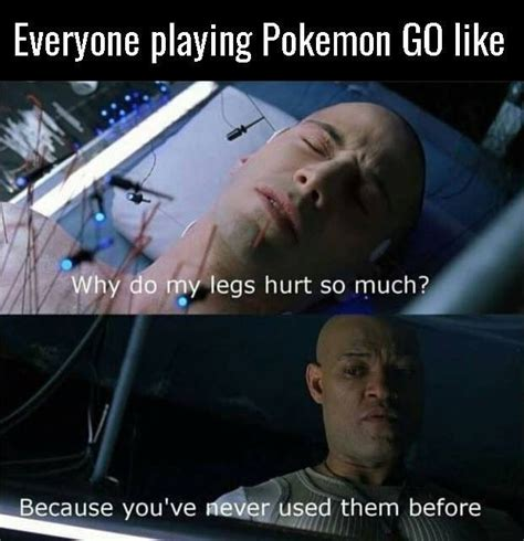 Pokemon Go Funny Memes - the funny picture thread page 41 muppet central forum