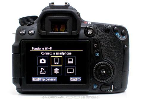 Canon 70d Di Indonesia canon eos 70d