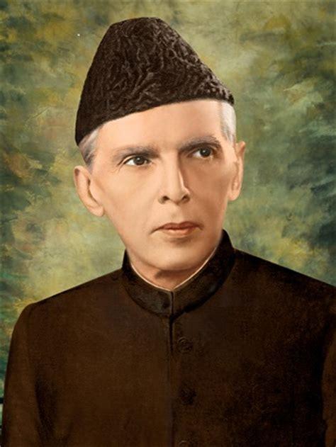 muhammad ali jinnah biography in tamil jinnah s birthday to be celebrated on 25th december