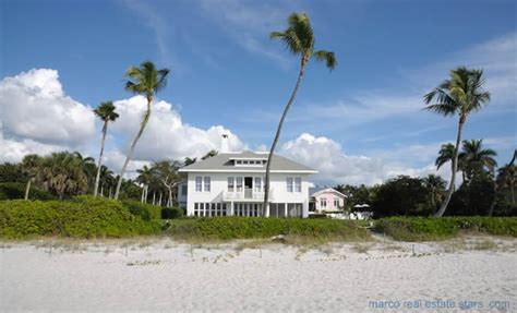 beach houses to buy beachfront homes for sale marco island buymarco com