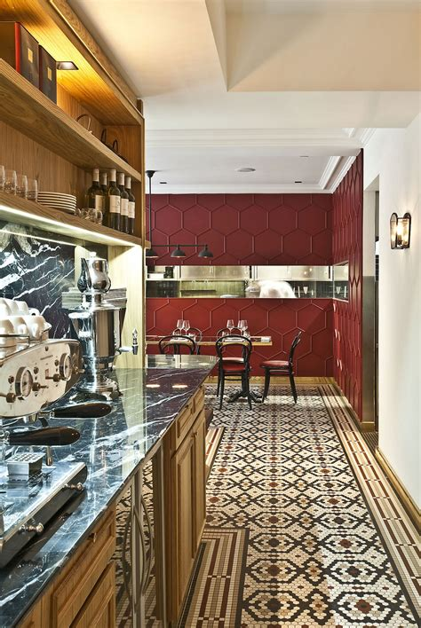 best restaurant in milan best milan restaurants le vrai a of