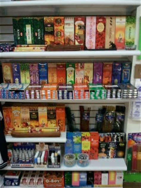 l shop near me tobacco shop near me cigarets bare