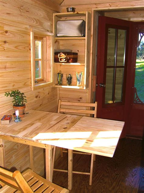 most luxurious tiny homes inside 20 luxurious tiny homes you can buy in socal right