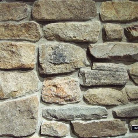 interior stone veneer home depot masonry depot new york huntington gray ledgerock